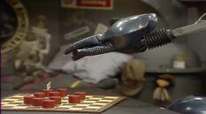 Skutter chess