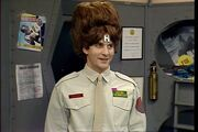 Rimmer Beehive
