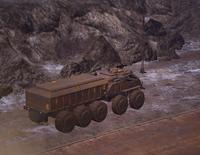 EDFTruck6