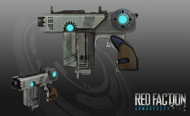 File:RFA pistol.jpg