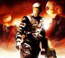 Red Faction: Origins