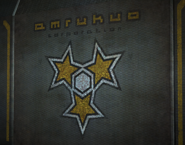 File:AmRukuoCorp.png