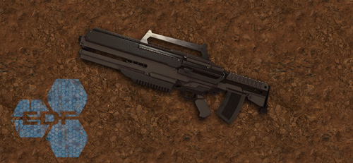 File:RFG assaultrifle.jpg