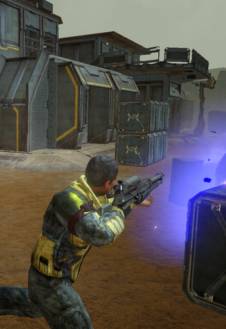 File:Dust TownHall.png