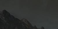 Badlands Stronghold