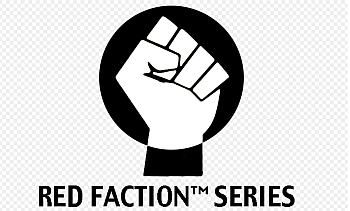 File:Red faction series.jpg