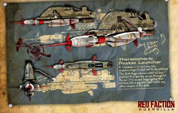 File:RFG thermobaricrocketlauncher.jpg