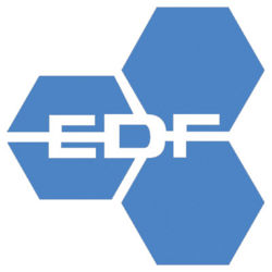 File:250px-EDFLogo.jpg