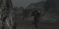 Battle of Dust (2125)