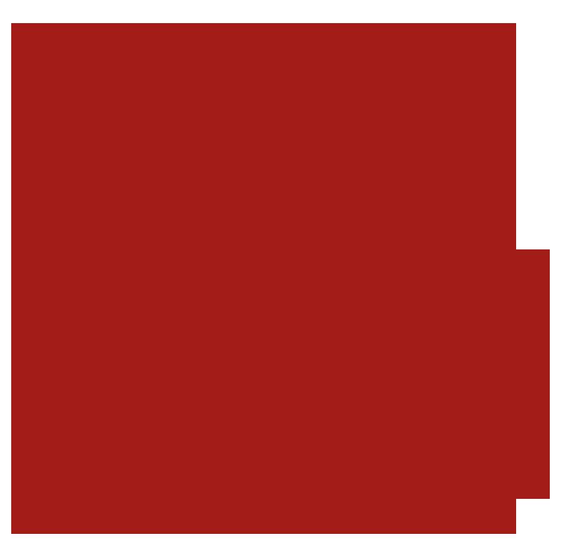 Red Velvet Cake Company