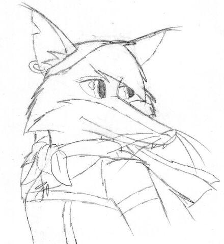 File:Adult Nelvana Selound sketch.JPG