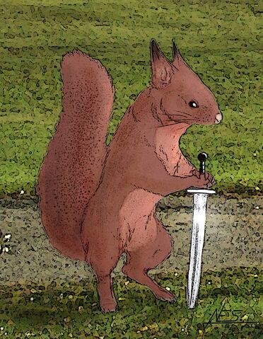 File:Redwall Squirrel.jpg