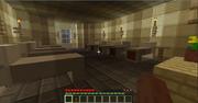 AbbeycraftInfirmary