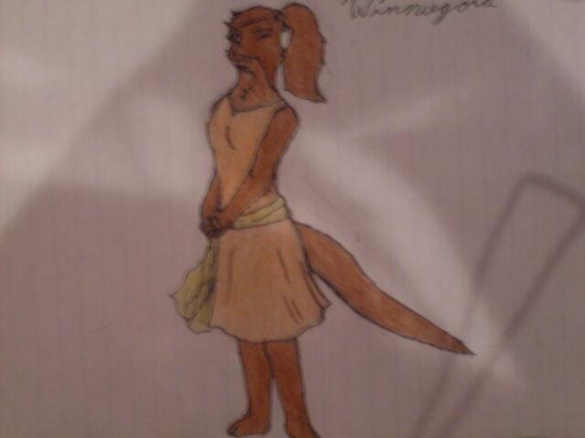 File:Winking Winniegold.JPG