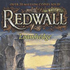 <i>Loamhedge</i>