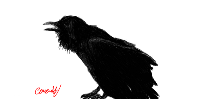 File:Corvus by FF.png