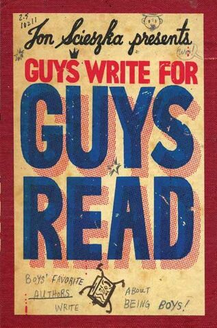 File:Guyswrite2.jpg