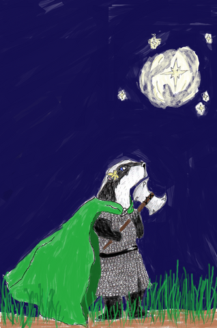 File:Salem the Cruel Badger.png