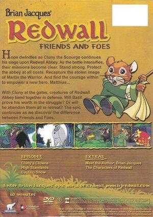 RedwallFriendFoe2