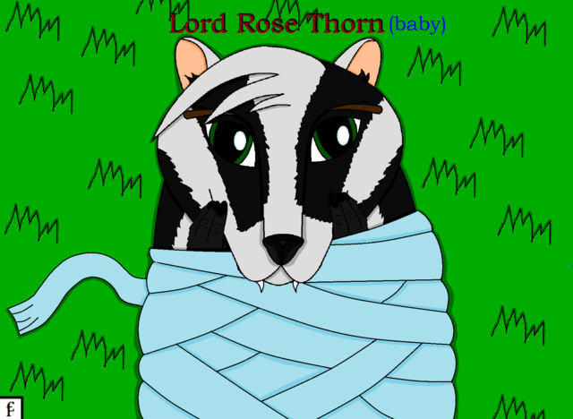 File:Lord Rose Thorn by FF.png