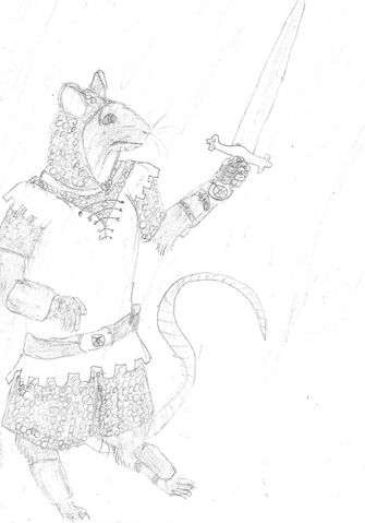 File:Martin the Warrior, sans helmet.jpeg