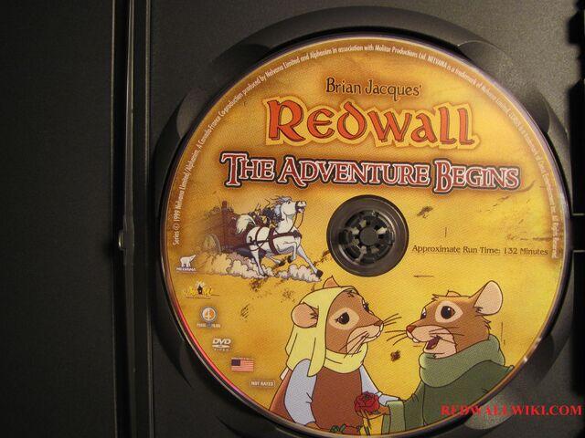 File:RedwallAdventuredisc2010.jpg
