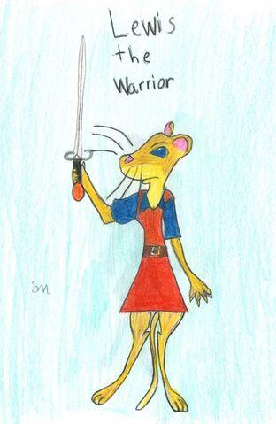 File:Lewis Son of Kato the Warrior.jpg