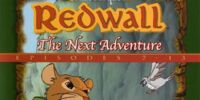 Redwall - The Next Adventure