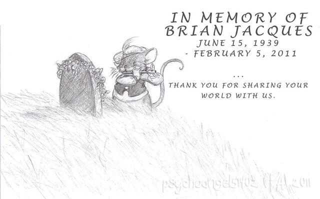 File:In memory of Brian Jacques.jpg