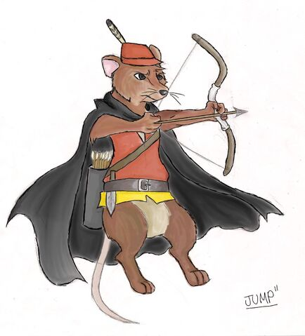 File:Archermouse by Jump.JPG