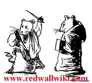 Redwisraelchar2
