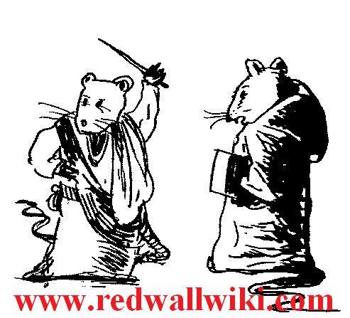 File:Redwisraelchar2.jpg