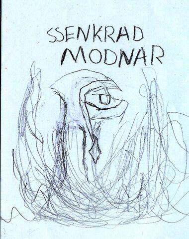 File:SSENKRAD MODNAR.jpg