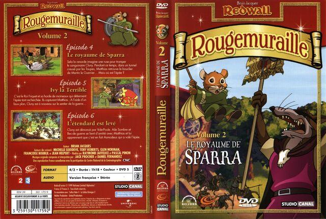 File:RougemurailleDVD2.jpg