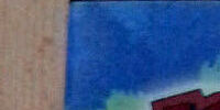 Redwall - Teil 1