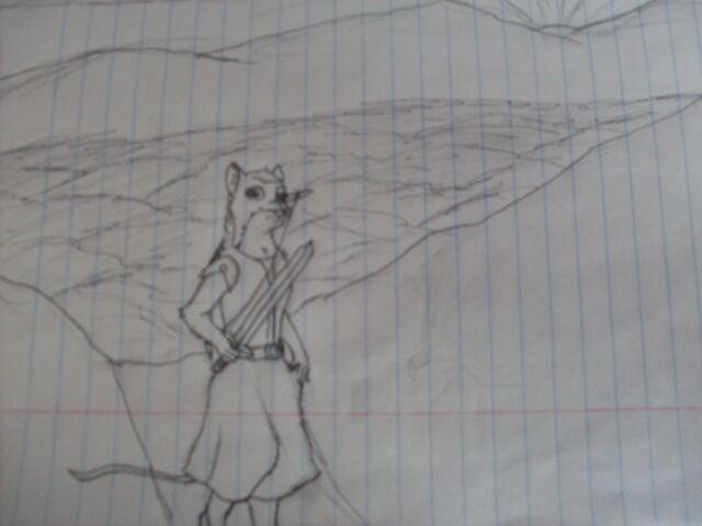 File:Roaming mousemaid.JPG