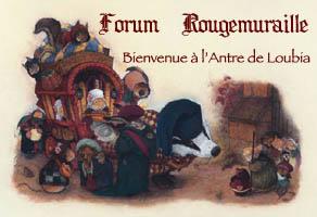 ForumRougemuraille