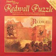 Redwallpuzzle