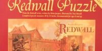 Redwall Puzzle