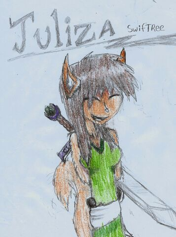 File:AnimeJuliza.jpg