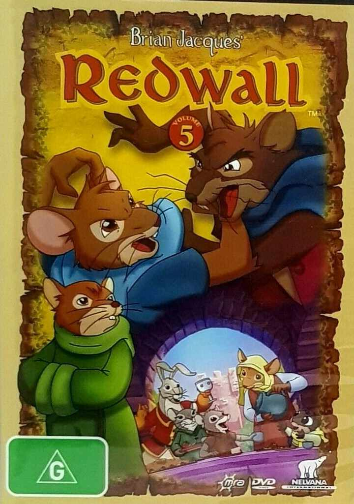 RedwallAusV5