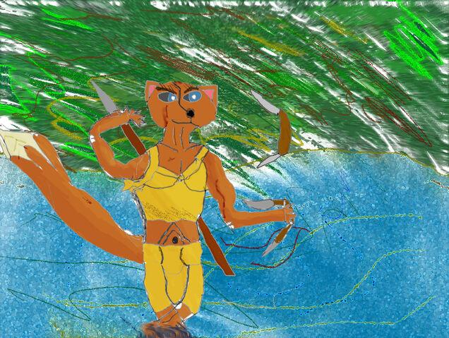 File:Dannflow art for hollyfire .jpg