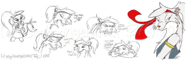 File:Skelva sketchdump.jpg