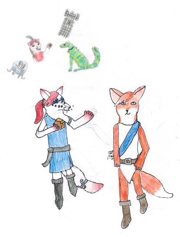 File:Chatter-fox.jpg