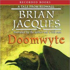 Doomwyte alternate