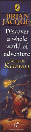 File:Redwallbookmark3.jpg