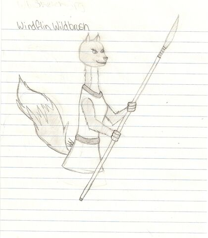 File:WindflinSketch.jpg