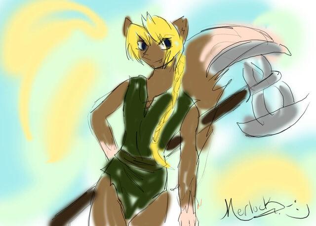 File:Alicia the fox for wiki.jpg