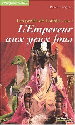 File:Pol-france-vol1.jpg
