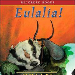 Eulalia! alternate